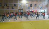 动画电影《两个俏公主》推出全国500城舞蹈活动