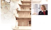 2019上海国际手办模型展将于2019年6月举办