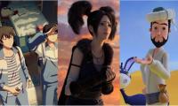2018年动画电影有了更多本土意识但无爆款