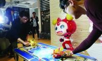 东莞将打造历年国际化程度最高的漫博会