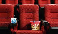 国产动画电影《恐龙王》将于11月10日上映