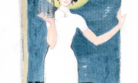 """""""动漫新时代——广州动漫艺术40年成果展""""将于11月28日隆重开幕"""