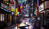 《精灵宝可梦:大侦探皮卡丘》发布全球首款预告和海报