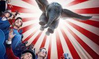 电影《小飞象》发布最新预告片