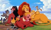 音乐是如何在迪士尼动画片中大放光彩的?