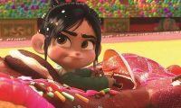 迪士尼动画新作将再次迎接中国观众的检验