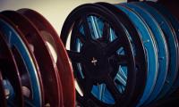 TV动画《战姬绝唱XV》将延期至2019年7月开始播出