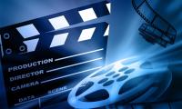 3D动画片《海上丝路南珠宝宝2》在各大媒体上线首播