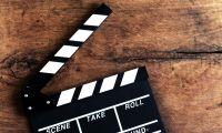宫崎骏动画电影《龙猫》数码修复版将于14日起在中国上映