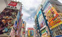 """这场日本动画业界的""""文艺复兴""""能否摆脱来自新世纪的茫然?"""
