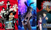 日本动画收入创新高 但超六成的中小型动画公司生存艰难