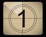 《木奇灵3 奇灵之心》将于28日登陆爱奇艺