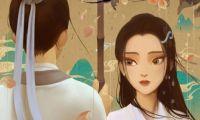 《白蛇:缘起》改档1.11曝新海报 谱写前世今生情