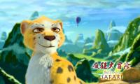 中国(杭州)COSPLAY文化节元旦将在白马湖动漫广场拉开序幕