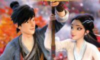 魔幻爱情电影《白蛇:缘起》首映 为爱情许仙不惜化身为妖