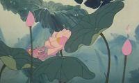 国产经典动画长片《天书奇谭》将在今年修复上映