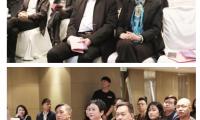 第11届中国国际漫博会展前推介会走进香港