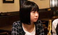 《东京喰种2》公布新的主要角色
