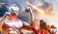 动漫《钢铁飞龙2》单月分账破百万