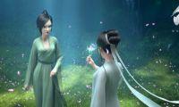 《白蛇:缘起》迈过三亿大关 成国产成人向动画的里程碑