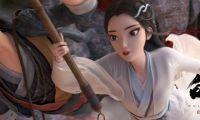 《白蛇:缘起》逆袭 追光动画能否在春节档以小搏大?