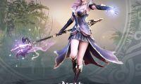 游戏是中国传统文化出海不可忽视的载体