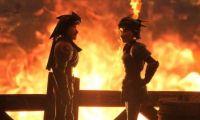 《驯龙高手3》北美票房刷新纪录 视觉与配乐获赞
