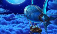 《冰雪女王》系列动画电影将要推出第四部
