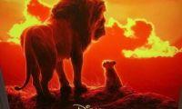 真人版《狮子王》将依靠CG动画重现众多的动物角色