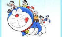 """中国动漫对日本呈""""逆袭""""之势?"""