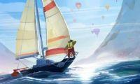 中国游戏出海的大风浪还在后面