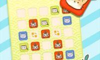 人气教育动画《猫猫日本史》将改编为手机游戏