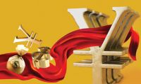 第十五届中国国际动漫节参与人数创历史新高