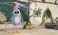 索尼动画挑战皮克斯:立项11部 挖来《疯狂动物城》导演