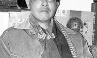 """""""葫芦娃之父""""胡进庆导演去世,曾是新中国剪纸动画片的奠基人"""
