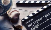 中国秦腔系列动画片《三滴血》在巴基斯坦播出