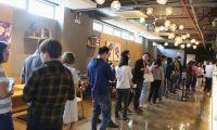 七瀨胡桃Menhera醬快閃餐廳上線 這個520虛擬偶像陪著你