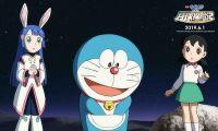 日本五大电视台动画新业绩:《火影忍者》《哆啦A梦》等老IP贡献大