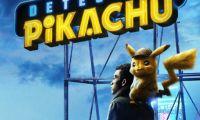 《大侦探皮卡丘》来袭,传奇中国国际电影论坛探索电影工业化之路