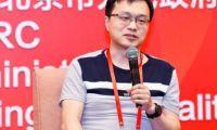 微博动漫COO孙斌:加强科技文化融合 提升漫画内容质量和创作效率