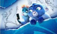 动画电影《动物特工局》入围第二十二届上海国际电影节金爵奖