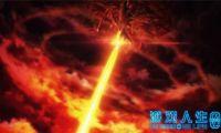 剧场版动画《游戏人生 零》确认引进国内
