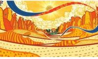 """""""西藏动漫体验空间""""开启文化传播新模式"""