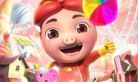 电影《猪猪侠》全新角色登场 制作全面升级享受极致