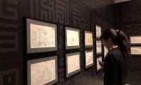 日本動畫產業繁榮下隱憂:藝術家極度短缺