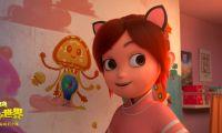 《猪猪侠·不可思议的世界》让父母听到孩子们的心声