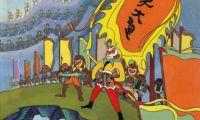 中国经典动画电影,你的评分是?