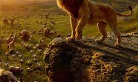 《狮子王》真人版来了,迪士尼跳不出动画电影改编困局?