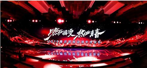http://www.qwican.com/youxijingji/4324286.html