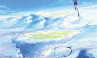新海诚的新作《天气之子》国内有望引进
